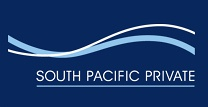 South-Pacific-Private-Hospital