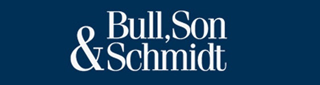 bull_son_and_schmidt_n5_logo_041213