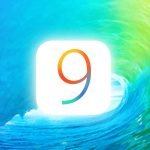 How to fix Swipe to upgrade stuck on IOS 9