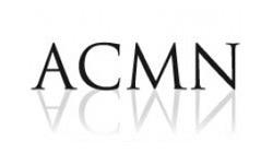 sponsor-logo-acmn