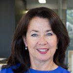 Donna Kessler