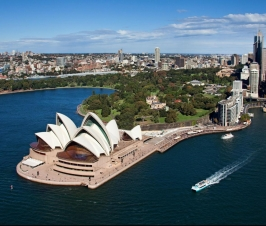 IT SUPPORT SYDNEY – WHY CHOOSE ZENO?