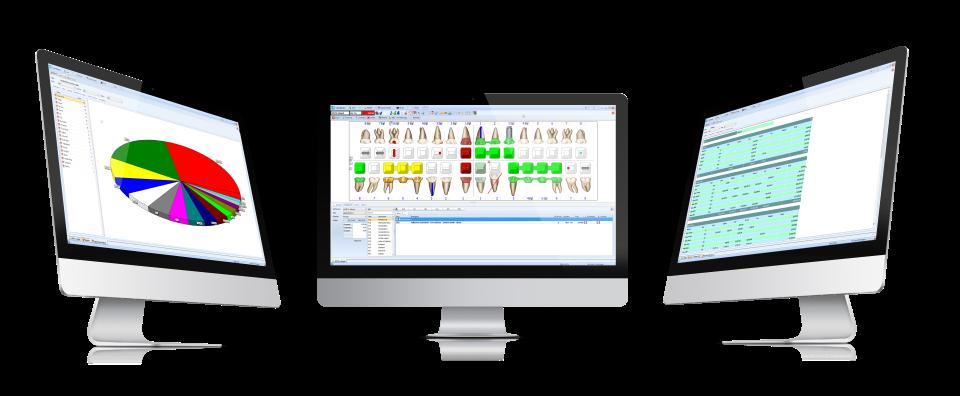 Zeno Dental (Custom)