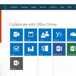 MIGRATE YOUR IT TO OFFICE 365