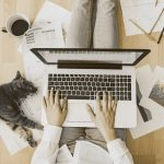 How to Reduce Cyber Risk When Working from Home